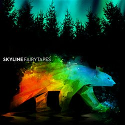 Skyline: Fairytapes (obal alba)