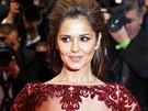 Cheryl Cole (Cannes 2013)