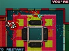 Hotline Miami (PS Vita)