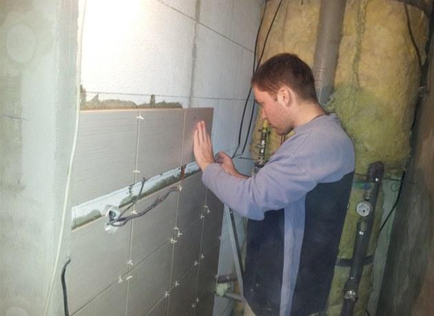 Rekonstrukce elektroinstalace 3 1 cena
