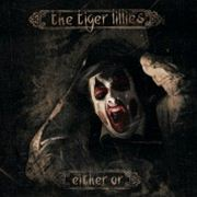 The Tiger Lillies (obal)