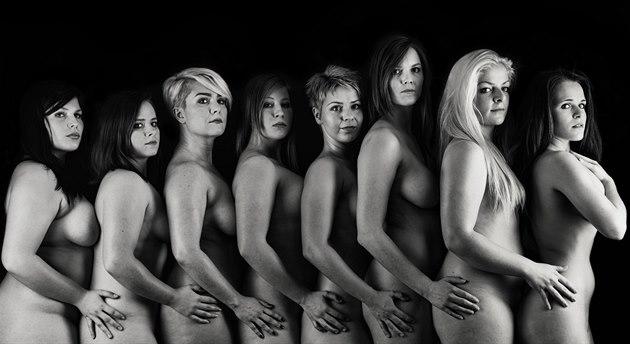 nahý sex sex jihlava