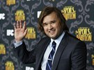 Haley Joel Osment (7. ledna 2014)