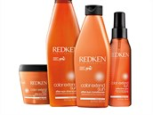 Ochrann� �ada Color Extend Sun, Redken
