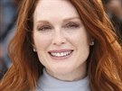Julianne Moore (Cannes, 19. kv�tna 2014)