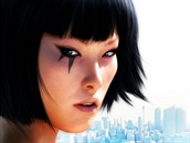 Faith Connors - Mirror's Edge