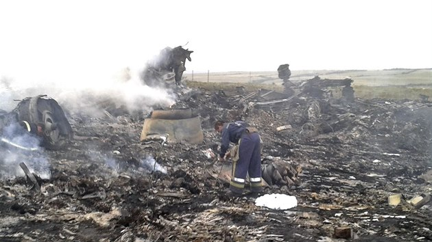 BSE549caa_MOS72_UKRAINE_CRASH_AIRPLANE_0717_11.JPG
