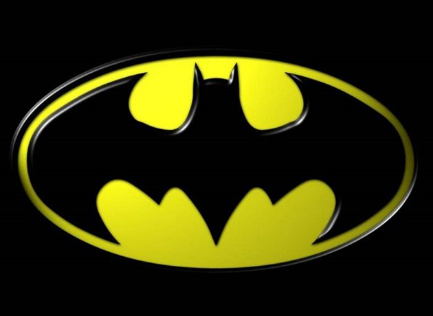 Batman (logo)