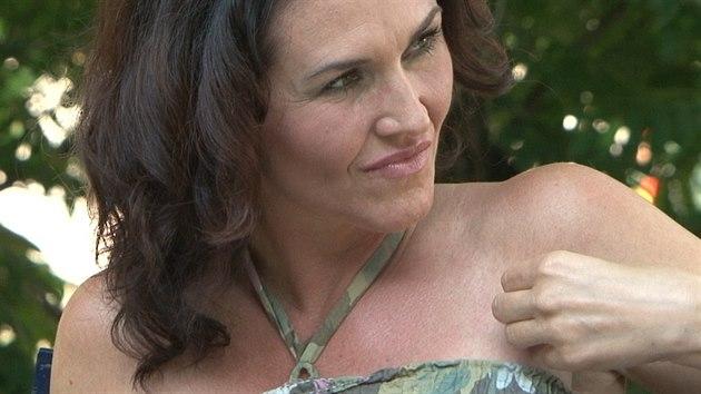 sex amatéři paula wild video