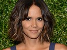 Halle Berry (New York, 16. �íjna 2014)