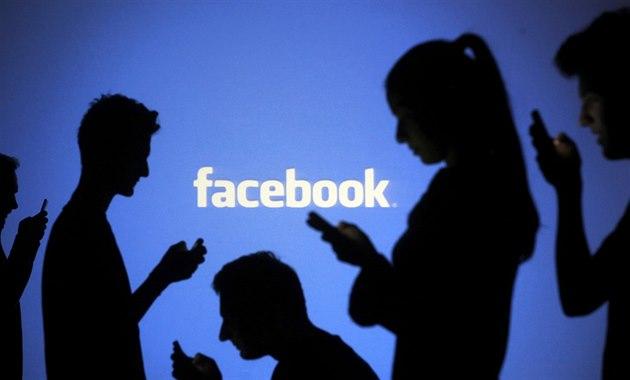 Vypadek Instagramu Facebook: Facebook A Instagram Mimo Provoz. Služby Nefungovaly Ani V