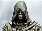 Assassin's Creed 4 Freedom Cry