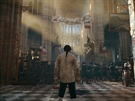 Assassin's Creed Unity na PlayStation 4