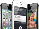 Apple iPhone 4s (2011)