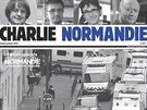 5 Paris Normandie