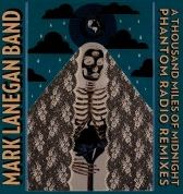 Mark Lanegan Band (obal)