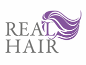 RealHairTM