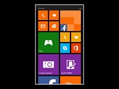 Displej Microsoft Lumia 435