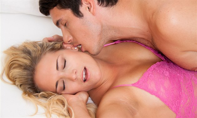 sex uherské hradiště zensky orgasmus video