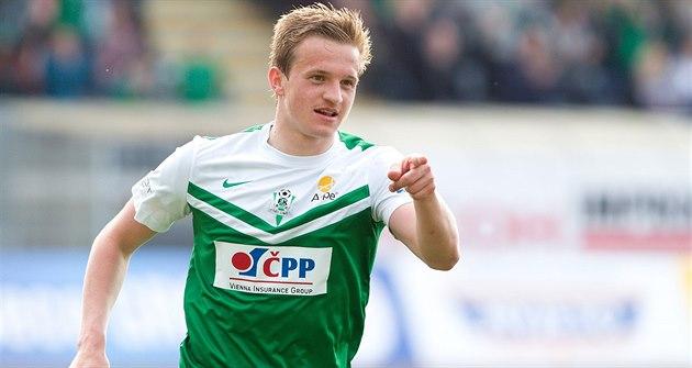 Grande trasferimento: Pilsen ha vinto il Kopice, Tecl e Wagner vanno a Jablonec