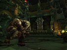 World of WarCraft: Warlords of Draenor - patch 6.2, Fury of Hellfire