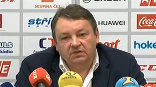 Tomáš Král-re