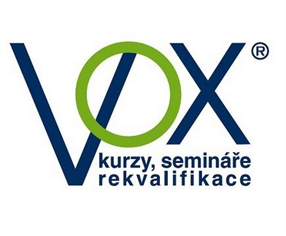 1. VOX a. s.