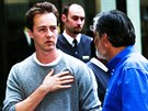 Edward Norton Vary 2000