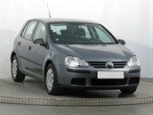 Volkswagen Golf 1.4 16V 2008