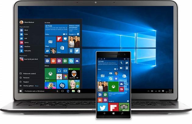 Tipy Windows 10: odložení aktualizací či obnova PC bez reinstalace
