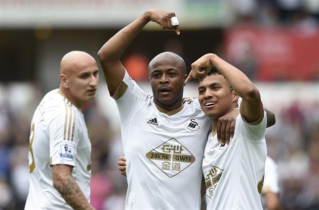 Vydra spelade inte, Tottenham missade en lovande ledare, Leicester Leicester