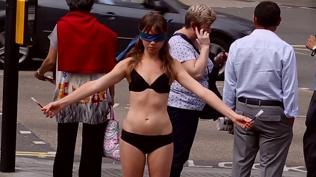 free nude in public pics  565777