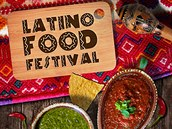 Latino Food festival