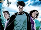 Harry Potter a v�ze� z Azkabanu (2004)