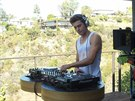 Zac Efron ve filmu We Are Your Friends