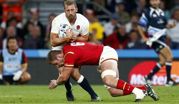 De sårede øker. Trenger du flere rugby menn og et lengre verdensmesterskap?