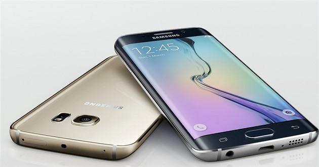 Samsung bude prodávat použité top modely. Předtím je rok pronajímal