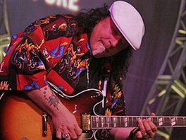 Smokin´ Joe Kubek - Smokin´ Joe Kubek