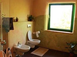 Domky pro olympijskou vesnici mají 20 metrů čtverečních