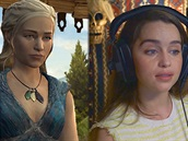 Game of Thrones od Telltale Games