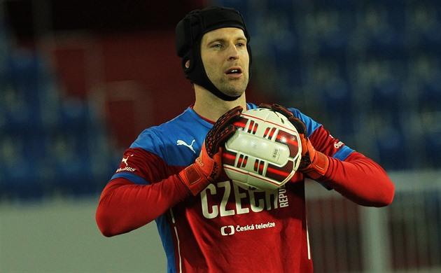 Puolilla on erinomaiset pelaajat, odotan mielenkiintoista ottelua, sanoo Bohemia