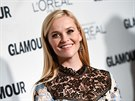 Reese Witherspoonová na Glamour Women of the Year Awards (New York, 9....