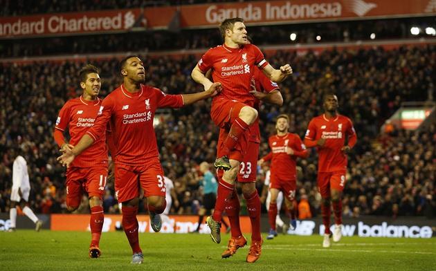 Arsenal mit Tschechen nur in der Liga gebunden, Liverpool erlitt Swansea