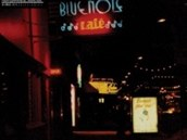 neil Young And Bluesnote Café
