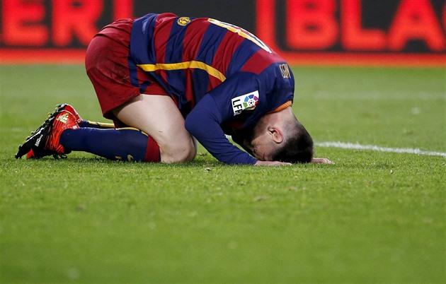 Atletico a battu Barcelone, mais la perte du Real Madrid est encore plus grande