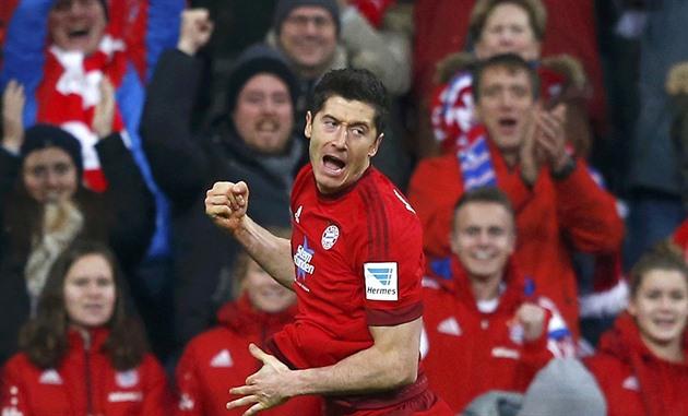 Kadeřábek retourné à Hoffenheim, et Dario a gagné