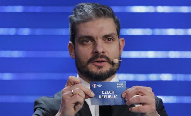 Groupe lourd. La République tchèque dans l'Euro a frappé l'Espagne, la Croatie et la Turquie
