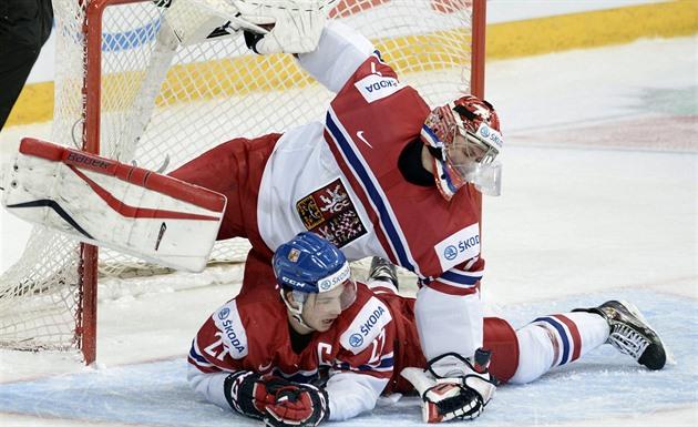 willi weber eishockey