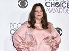 Melissa McCarthy na People's Choice Awards (Los Angeles, 6. ledna 2015)