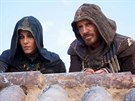 Filmov� adaptace Assassin's Creed
